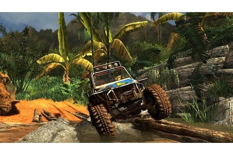 Off Road Drive - Full Game | Download PC Games | Free PC ...