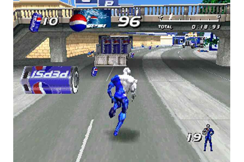 Pepsi Man Game Download Free For PC Full Version ...
