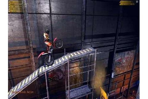 Trials 2: Second Edition - PC Game Download Free Full Version