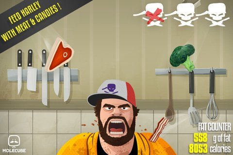 EpicMealTime on Qwant Games