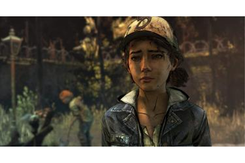 Test de The Walking Dead : l'Ultime Saison - Episode 3 ...