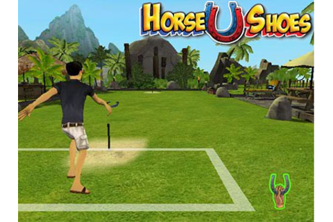 Summer Sports: Paradise Island Review for Wii (2008 ...