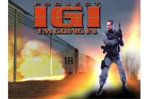Hacking Facebook Games: Project IGI /2 Cheat Codes