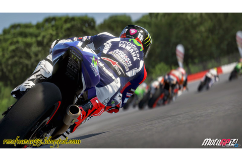MotoGP 14 Full Repack [GAME PC] ~ Download Software, Games ...