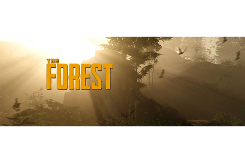 The Forest Game Guide | gamepressure.com