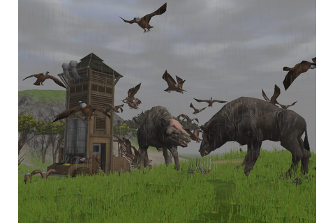 Download Wildlife Park 2 Full PC Game