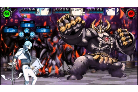 Ray Gigant PC Game Highly Compressed Free Download