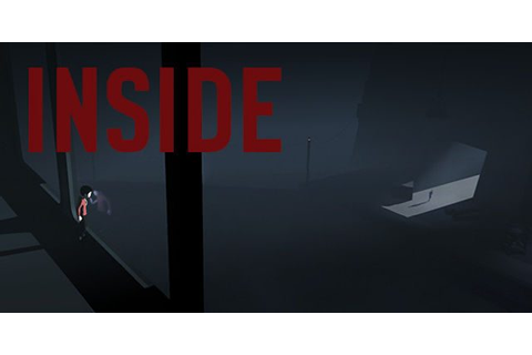 Inside Game Walkthrough