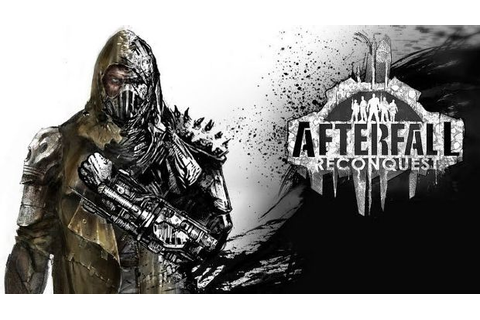 Afterfall Reconquest Episode I Free Download « IGGGAMES