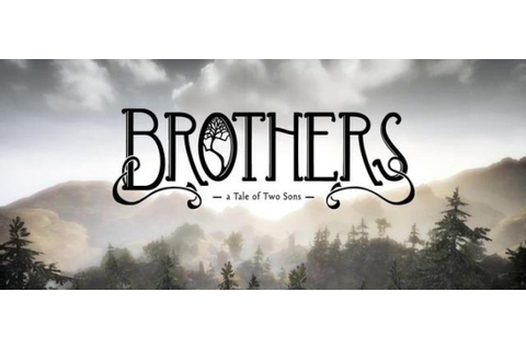 Brothers: A Tale of Two Sons – Game Review – Needcoffee.com