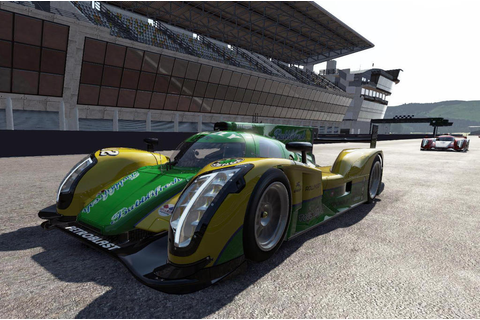 Download: Gran Turismo 6 PC game free. Review and video ...