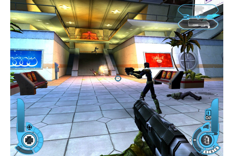 Judge Dredd: Dredd vs Death Game - Free Download Full ...