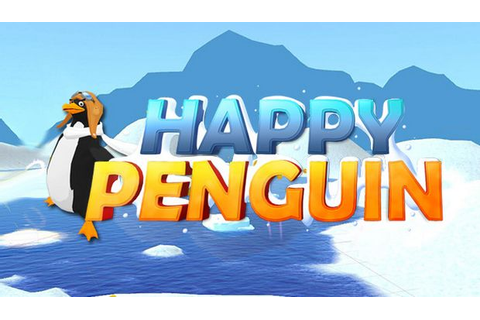 Happy Penguin VR Free Download « IGGGAMES