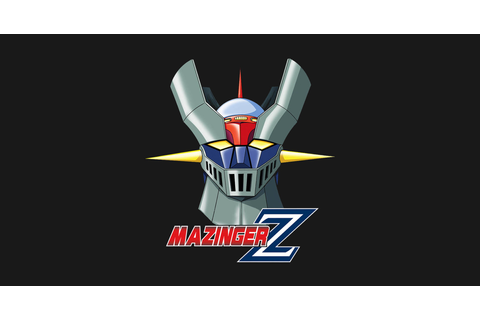 List of Synonyms and Antonyms of the Word: Mazingerz