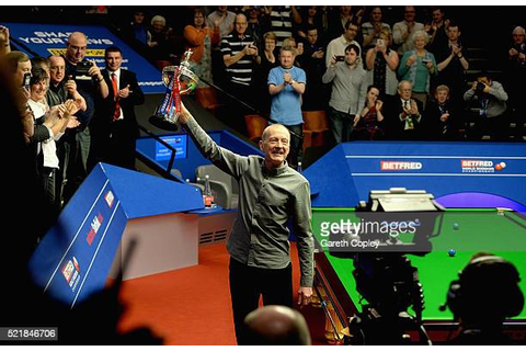 Snooker Stock Photos and Pictures | Getty Images