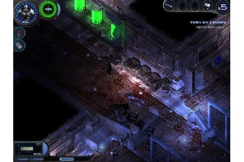 Alien Shooter 2 (Mac) - Buy and download on GamersGate