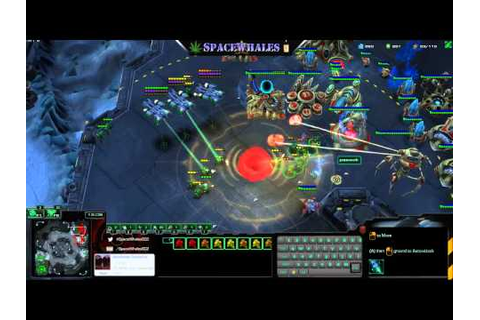 [Full-Download] Sc2-hots-1v1-master-terran-tvp-neo-planet ...