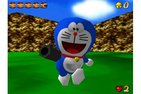 Gta sanandreas- modding-Doraemon | Doovi