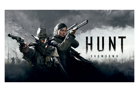 Hunt: Showdown Game | PS4 - PlayStation
