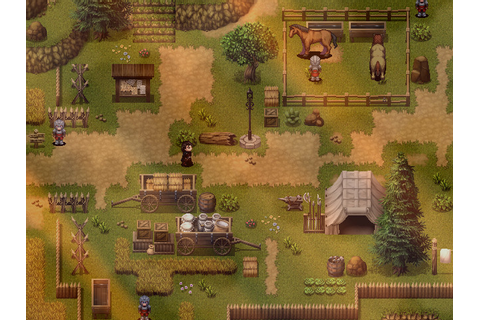 Download Thorne - Death Merchants Full PC Game