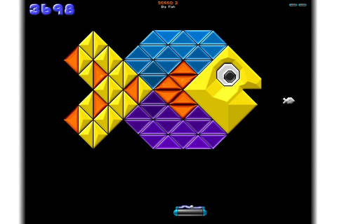 Super DX-Ball Download Direct link | Brilliant Softwares ...