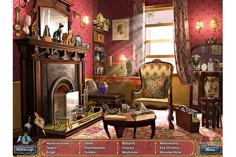 Big City Adventure: London Story > iPad, iPhone, Android ...