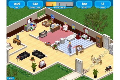 Nanny Mania 2: Goes to Hollywood - Download Free Full ...