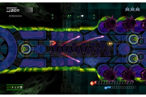 Astro Tripper Free Download Full PC Game | Latest Version ...