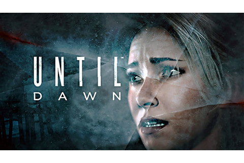 Until Dawn PS4 Gameplay Demo 8 Minutes 1080p HD (Survival ...