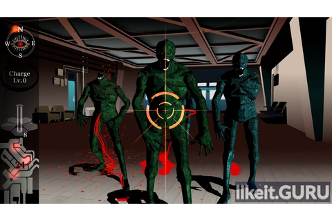 Download killer7 Full Game Torrent | Latest version [2020 ...