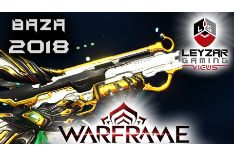 Baza Build 2018 (Guide) - The Silent Assault Rifle ...