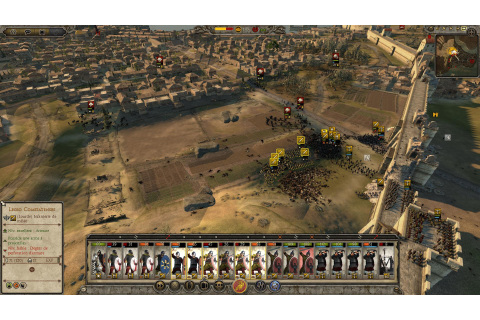 Buy Total War: Attila Steam