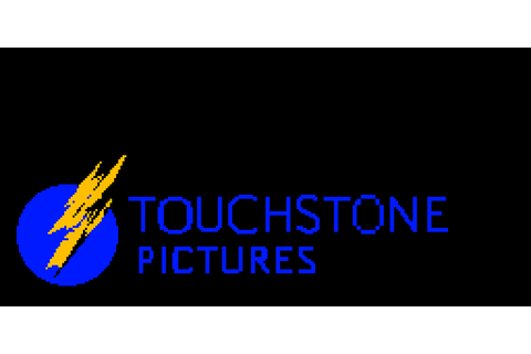 Pixilart - Touchstone Logo by SuperBKing101