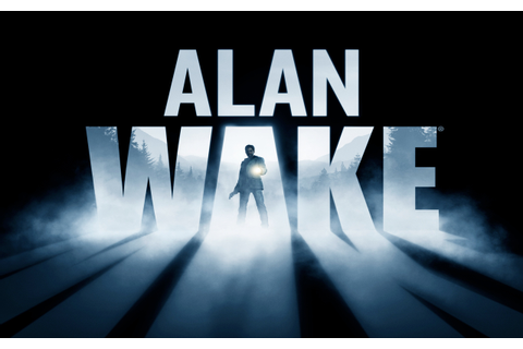 Alan Wake Game Wallpapers | HD Wallpapers | ID #10683