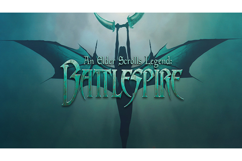 An Elder Scrolls Legend: Battlespire - Download - Free GoG ...