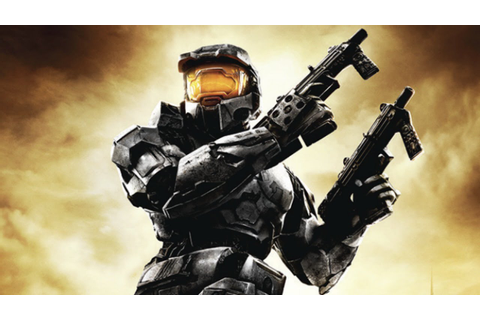 Halo 2 Anniversary Film ITA - YouTube