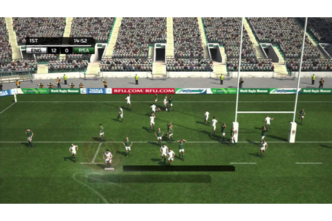 Rugby World Cup 2015 game? Rugby World Cup 2015 Game ...