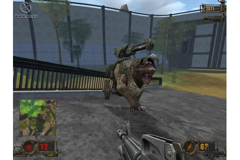 Vivisector Beast Within Download Free Full Game | Speed-New