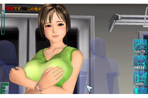10 Most Controversial Female Video Game Characters