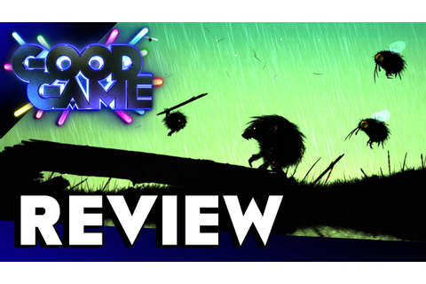 Good Game Review - Feist - TX: 18/8/15 - YouTube