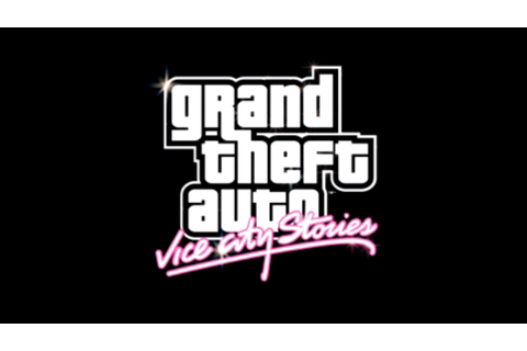 Grand Theft Auto Vice City Stories PSP ISO Free Download ...