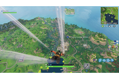 'Fortnite' is more popular than 'Apple,' according to ...