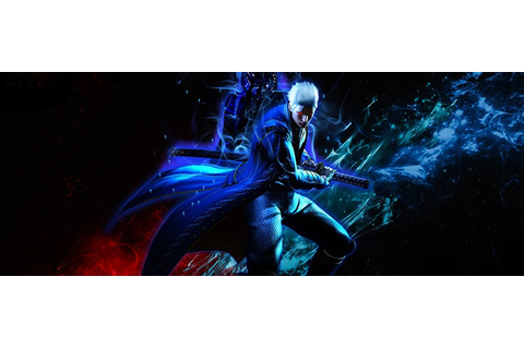Devil May Cry 4: Special Edition | PC - Steam | Game Keys