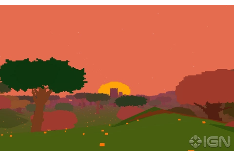Proteus Screenshots, Pictures, Wallpapers - PC - IGN