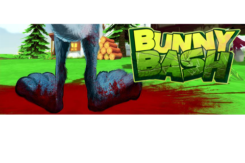 Bunny Bash by DarkArts Studios