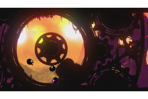 BADLAND: Game of the Year Edition (Wii U eShop) News ...