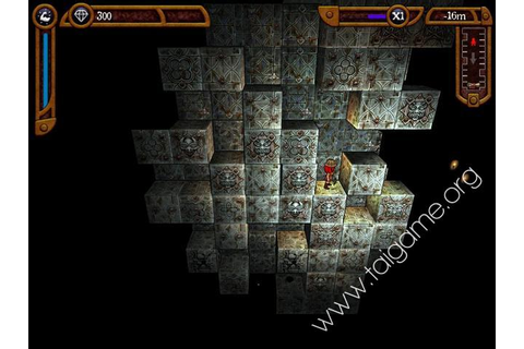 Diamond Dan and the Towers of Treasure - Download Free ...