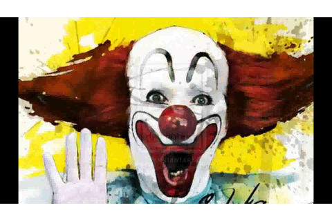 Bozo The Clown - Pictures - YouTube