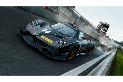 Project CARS Game Of The Year Edition MULTi8 Repack By ...