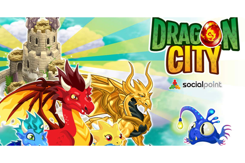 DRAGON CITY FREE gold, xp , gems ~ ♠ HACK FACEBOOK GAMES